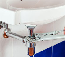 24/7 Plumber Services in Laguna, CA